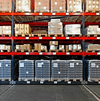 ERP system for many industry